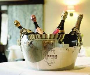 Anitra e Champagne 17-11